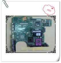 popular dv6000 motherboard intel