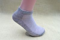 free shipping new arrival Fashion Men's Socks 60 pcs = 30 pairs Cotton Blends Men's Sport Ankle Socks