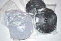 2014 Hot Sale Real Freeshipping Arquitetura Odontologia Beb Adhesive Velcro