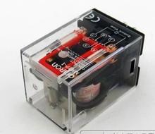 mini electromagnet price