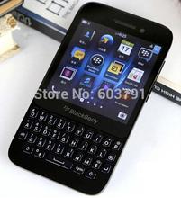 wholesale dual sim blackberry