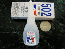 wholesale 502 super glue