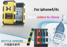 cheap rugged iphone