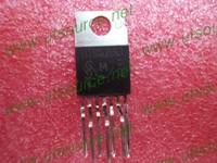 (IC)BTS620L1:BTS620L1 10pcs
