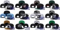 Free shipping-FKIN Problems!! Cayler & Sons Bang Snapback hats,Roll Hand adjustable caps,20PCS/LOT