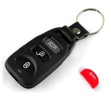 kia keyless entry system price