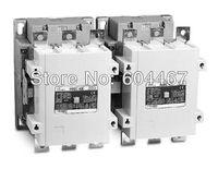 HYUNDAI DC Magnetic Contactor (MC) HiMC220 / HMC220 (When ordering, please specify the DC coil voltage)