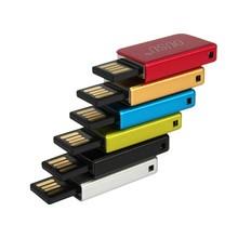 popular book usb flash drive