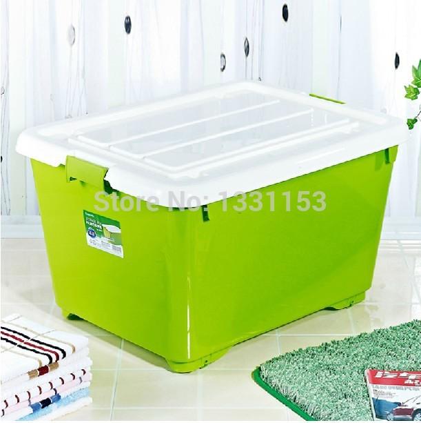 online kaufen gro handel gro en kunststoffboxen mit deckel. Black Bedroom Furniture Sets. Home Design Ideas