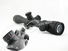 leupold rifle scope promotion