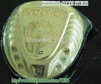 New Driver Golf Clubs KATANA VOLTIO HI II Golf Driver graphite shaft Regular/shaft With Club head covers Free Shipping