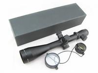 Leupold Spec 4.5-14x50 Mk 4 Rifle Scope riflescope hunting scope