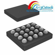 wholesale i2c flash
