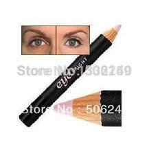 bright makeup brands promotion
