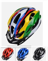 2014 100% Authentic 230g super light road mtb outdoor sports Helmet Aeon Road Bike  Bicycle Cycling Helmet  for Men and Women