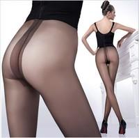 3pair/lot Women's sexy pantyhose,Nylon tattoo/spandex yarns sexy Stockings hose,Pantyhose Leggings meia calca,sexy lingerie