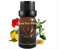 3pcs Remove Freckle spots Acne scars Calendula Compound essential oils SPA massage oil skin Whitening Sun repair