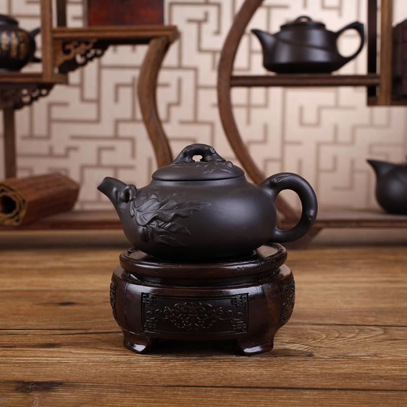 Modern Teapots Online Carving The Teapot Modern