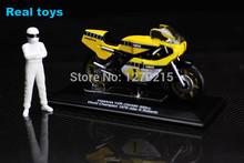 wholesale yamaha mini motorcycle