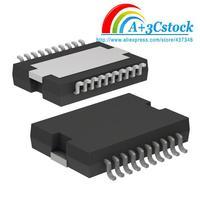 L6376D013TR IC DRVR QUAD HISIDE .5A 20-PSOIC