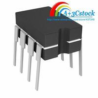 TC427MJA IC MOSFET DVR 1.5A DUAL HS 8CDIP