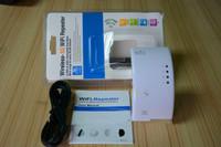 Видеокарта для ПК WINWIN GTX 680 2 G Gtx680 2048 384 DDR3 pci/e NVIDIA Geforce Gtx650 Gtx660 GC-GTX680
