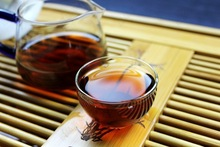 Free shipping Special promotion pu er tea 357g to medical puerh tea bags puerh to reducing