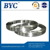 SX011848 crossed roller bearing|Tiny section bearings|Robotic bearings|200*250*28mm