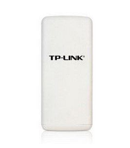 TL-WA5210G TP-LINK 2.4GHz 2.4GHz 54Mbps Outdoor CPE Wireless Access Point AP clients router in original factory packing box(China (Mainland))