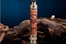 2015 herb vaporizer pen herbal cigarette evod e-cigarette e-cig ego starter kit X-Fire 3.0ml Ego-d wax atomizers