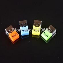 desktop wireless adapter promotion