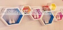 decor shelf promotion