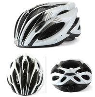 SAHOO Bicicleta Outdoor Sports Helmet 2014 Men Women Bike Crash Helmet Mountain Bike Safety specialized Helmet