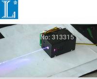 500mw RGB Laser Module