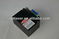 400mw RGB Laser Moduel