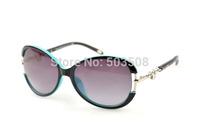 2014 sunglasses for women so TF 4067 designer sunglasses women with box mirror sunglasses
