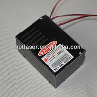 1w RGB Laser Moduel