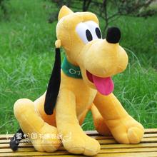 popular donald duck plush