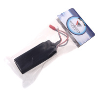 Original Walkera QR X350 11.1V 5200mAh 15C Lipo Battery for Walkera QR X350 PRO FPV Quadcopter