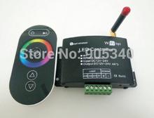 popular wireless rgb controller