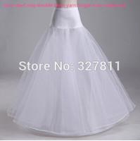 Wedding dress tide boutique special high-grade dress pannier wholesale single drum skirt tide a circle skirt waist skirt