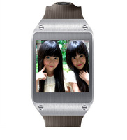 Free shipping Smart Watch Galaxy Gear mini smart watch  Smart wear equipment