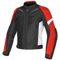New arrival  breathable  motorcycle mesh jacket  Air-3 Textile Jacket   Summer Motorcycle Gear