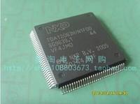 TDA12063H/N1F00 TDA12063 QFP 12063 10PCS/LOT FREESHIPPING