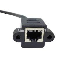 cheap network cat 5e