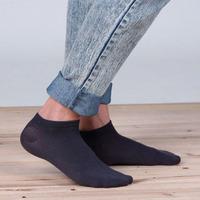 2014 new HOT SALE Cotton classic business brand man socks , sports socks,Basketball socks, men's socks 20pcs=10pair