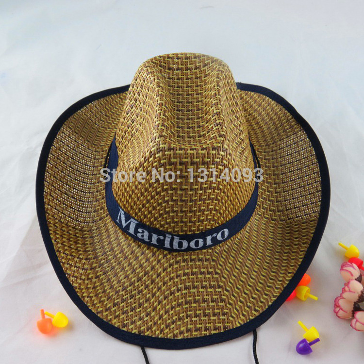 Summer Straw Hats For Men Summer Straw Hats For Men