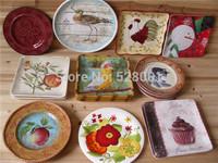 2014 New arrival Tableware ceramic plate bowl fashion tableware coffee cup plate fruit plate+Free shipping