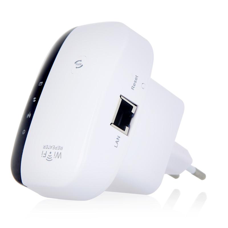R p teur sans fil en plein air magasin darticles for Repeteur wifi exterieur