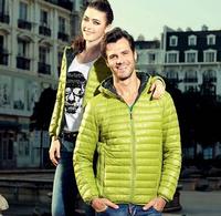 2014 New Hot women's Autumn Winter Coat Jacket Women Hooded Cotton Padded Slim Women Cotton Coats and Jackets Female AS1219